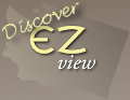 Discover the EZview website